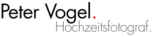 http://hochzeitsfotograf-in-hamburg.com Logo
